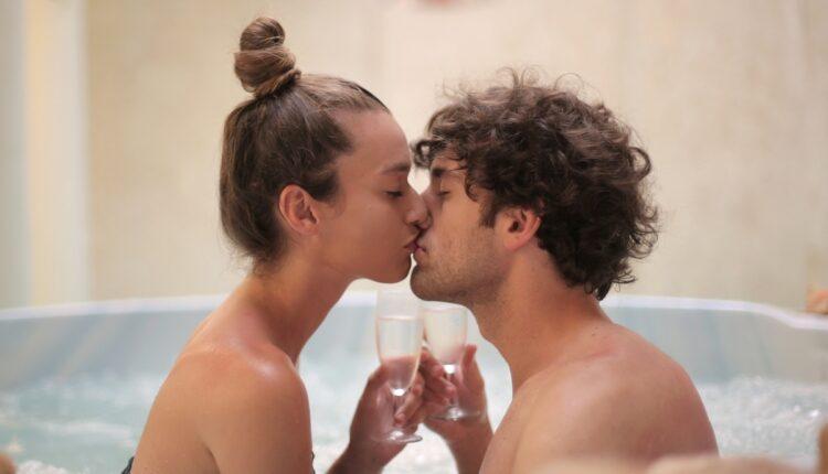 Horoskopski parovi savršeni za krevet, ali ne i vezu