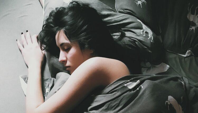 Zašto je zdravije spavati u hladnijoj sobi